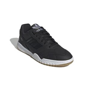 adidas A.R. Trainer Mode-Sneakers Schwarz EE5404