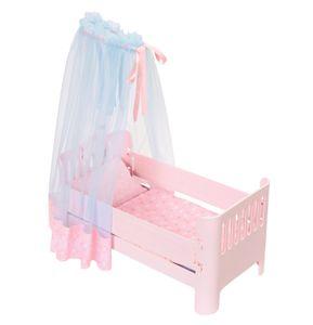 Baby Annabell® Sweet Dreams Bett; 700068