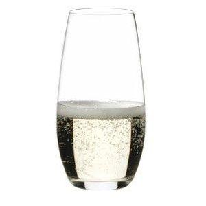 Riedel Champagnerglas Set 2-teilig, 0414/28