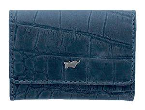 Braun Büffel Lisboa Key Case Jeans