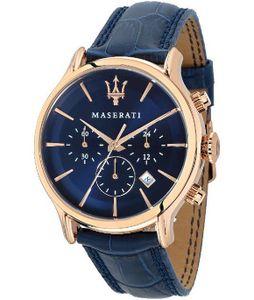 Maserati Herren uhr - R8871618007
