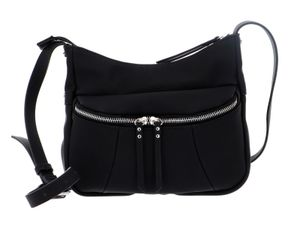 ESPRIT Naila Shoulderbag Black