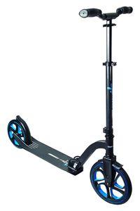 Authentic Sports Roller Muuwmi Aluminium Scooter Pro 250 mm