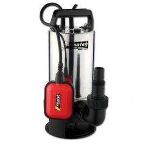 Schmutzwasser-Pumpe 550W