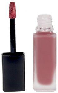 Chanel Rouge Allure Ink Liquide Mat 224 Harmonie 6 ml