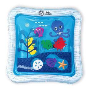 BABY EINSTEIN Playmat Opus Ocean of Discovery ™ Bauchzeit-Wassermatte