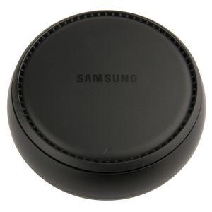 SAMSUNG EE-MG950 DeX Ladestation Dockingstation für Galaxy S8/S8+ Schwarz