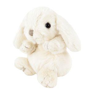 Bukowski Hase Kanini weiß 14 cm