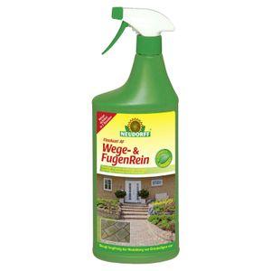 Neudorff Finalsan AF Wege- und FugenRein - 1 Liter