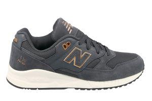 New Balance Schuhe 530, W530EAA, Größe: 37