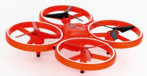 Carrera 2,4GHz Motion Copter