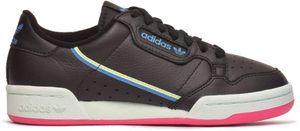 Adidas Sneaker Continental 80 W