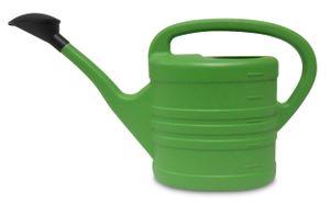 Gießkanne oder Tülle, Größe:Gießkanne 10L, Farbe:petrolgrün