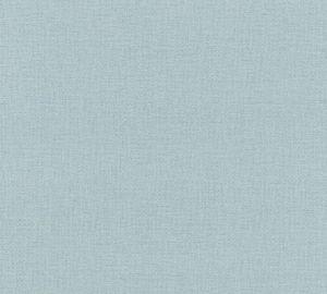 A.S. Création Vliestapete Four Seasons Tapete blau 10,05 m x 0,53 m 360936 36093-6