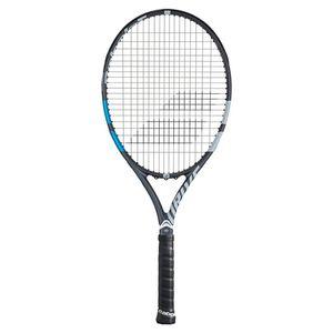 Babolat Drive G (besaitet) 240g Tennisschläger Schwarz, Größe:2