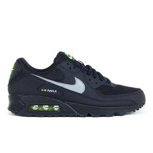 Nike Schuhe Air Max 90, CV1634001, Größe: 43