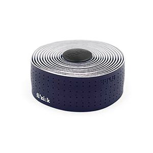 Fizik Tempo Microtex Classic 2mm Blue One Size