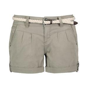 Sublevel Damen Shorts, Größe:M