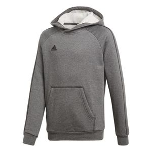 Adidas Sweatshirts JR Core 18, CV3429