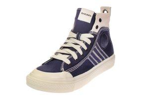 Diesel Y01932 PR012 ASTICO - Damen Schuhe Sneaker - h7113, Größe:38 EU