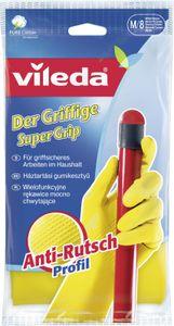 Vileda Der Griffige Handschuhe M