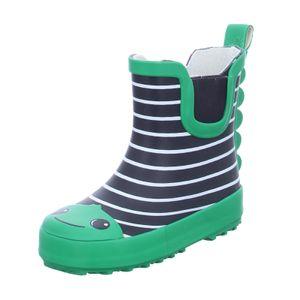Sneakers Kinder Gummistiefel 2015.01 Grün 2015.01.16, 2015.01.16, 2015.01.16, 2015.01.16, 2015.01.16, 2015.01.16, 2015.01.16, 2015.01.16, 2015.01.16, 2015.01.16, 2015.01.16