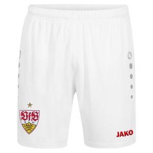 VfB Short Home JAKO