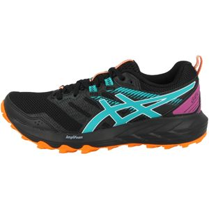 Asics Schuhe Gelsonoma 6, 1012A922001, Größe: 40,5