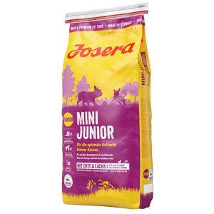 Josera Mini Vita, Größe:15 kg