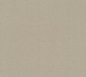 A.S. Création Vliestapete Four Seasons Tapete grau beige 10,05 m x 0,53 m 360942 36094-2