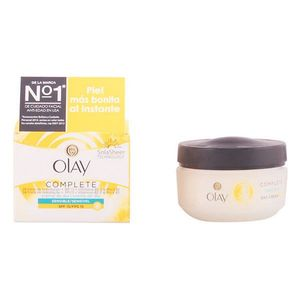 Olay Essentials Sensitive Day Feuchtigkeitscreme Spf15 50ml