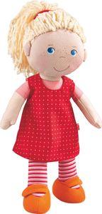 Haba Puppe Annelie; 302108