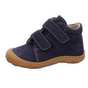Ricosta Schuhe Chrisy See Barbados, 1234000170, Größe: 24