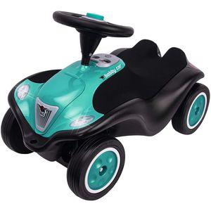 BIG 800056232 BIG-Bobby-Car NEXT Turquoise