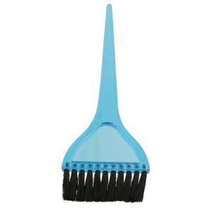 Friseursalons Schönheit Haarfarbe Farbstoff Bleichmittel Tönung Styling Pinsel