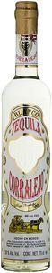 Corralejo Tequila Blanco | 38 % vol | 0,7 l