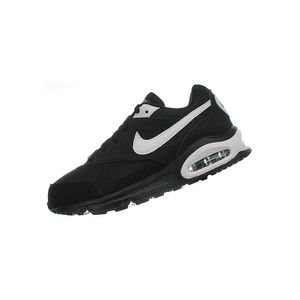 Nike Air Max Ivo GS Trainers 579995 Sneakers Schuhe