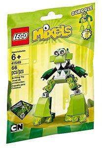 LEGO Mixels 41549 - Gurggle