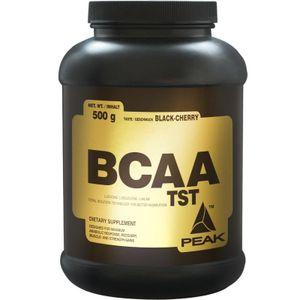 Peak BCAA TST 500g Blueberry