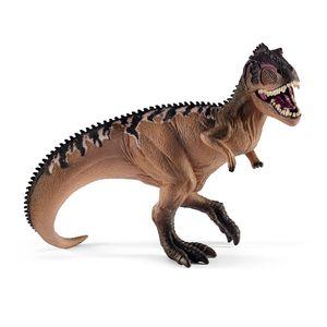 Schleich Giganotosaurus, 15010