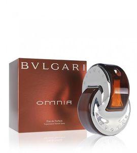 Bvlgari Omnia For Women 65ml EDP