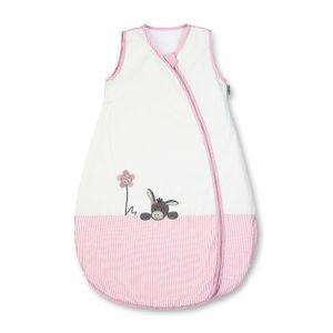Sterntaler Babyschlafsäcke 110cm SO Schlafsack Emmi Girl