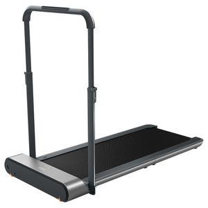 Xiaomi WalkingPad R1 Pro Laufband 2 in 1 Smart Folding Laufmaschine APP Fuß Indoor Fitness Stepper