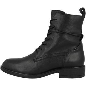 Geox Boots schwarz 37,5