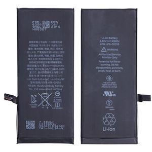 OEM-Akku für iPhone 7 (APN: 616-00255) Bulk