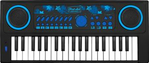 First Act Discovery - Keyboard - Rock Stars; FI1360
