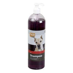 Karlie - Teer-Shampoo 1L, 1030851