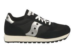 Saucony Jazz Original Sneaker Mehrfarbig Schuhe, Größe:42
