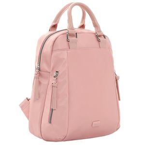 Tamaris Damen Rucksack pink 30337 Größe: 1 EU