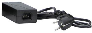 Ersatz-Netzteil/Ladegerät für Soundanlage E-Lektron EL25-M / EL21-P - EL899086